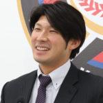 button-only@2x 高城俊人(横浜)結婚,嫁やかわいい子供は?面白い性格や髪型について調査!!