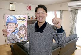 button-only@2x 京田陽太(中日)の嫁や子供,車を調査!イケメンかっこいい画像も