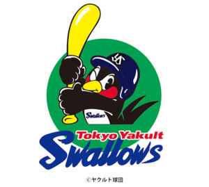 button-only@2x 山崎育三郎がヤクルトファン!?野球チーム,ものまね,古田敦也との関係を調査!!