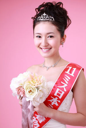 button-only@2x 新井宏昌の娘はモデル!嫁やイチロー,韓国との関係も…娘はラグビー稲垣と結婚か!?