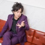 button-only@2x 岩下大輝(ロッテ)登場曲が欅坂46の理由は?推しメンや彼女を調査!松井秀喜氏との縁は?