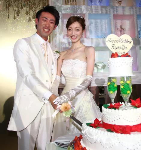 button-only@2x 秋吉亮(日ハム)の嫁/結婚相手は?みやぞんの後輩でなすび似何かと芸能人に縁が