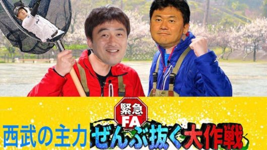 button-only@2x 増田達至(西武)はFA移籍先予想!楽天or阪神or巨人?残留の可能性も十分にある!!