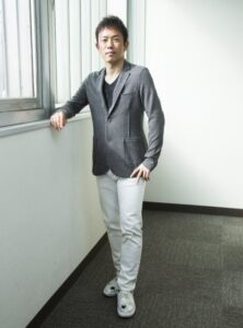 button-only@2x 赤星憲広の現在は?結婚,住まい(自宅),病気など調査!!